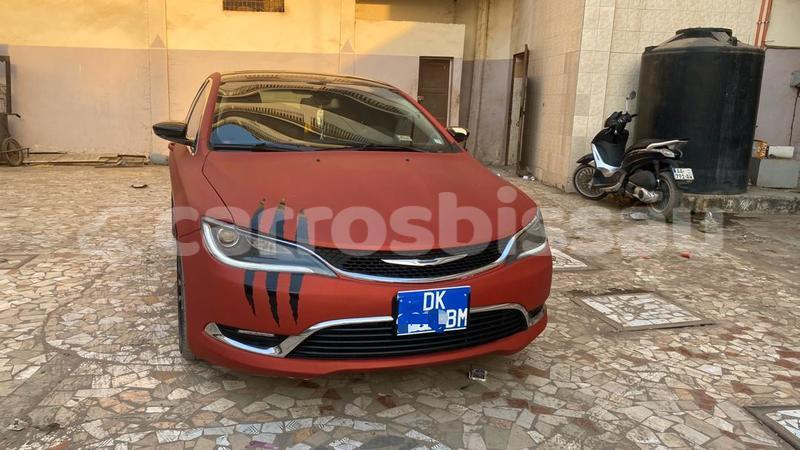 Big with watermark chrysler 200 bissau bissau 26